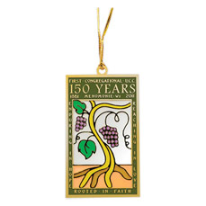 Custom-Translucent-Cloisonne-Ornament