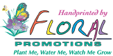 FloralPromotions